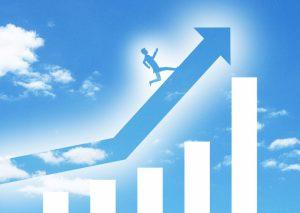 コンサルタント先の売上が最高売上達成!この1年で大きく変化した好成績の3店舗を紹介!!