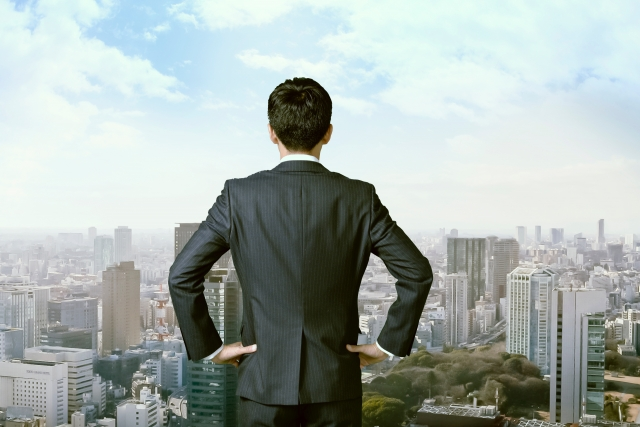 実力とは何か?努力しても結果が出ず、ステップアップができない人に多い問題点とは